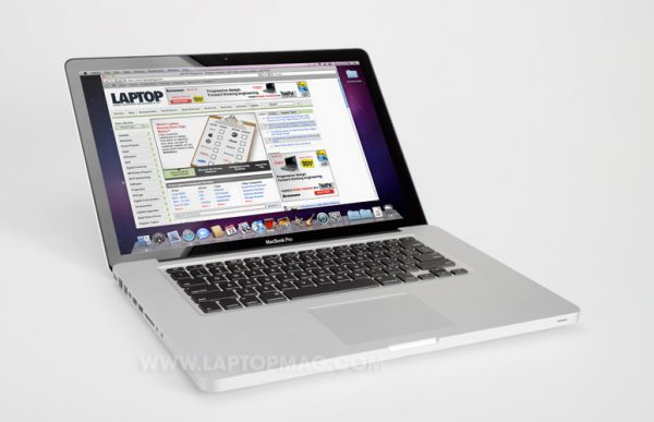 applemacbookpro152010_21g