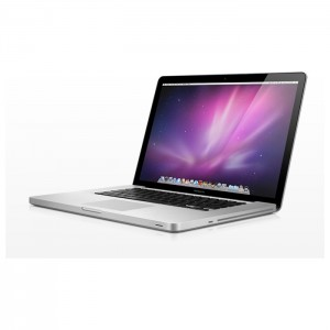 refurbished-apple-macbook