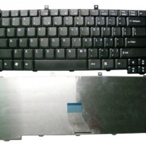 Acer Aspire 1400 3000 keyboard