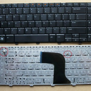 Dell-M5010-Keyboard-US