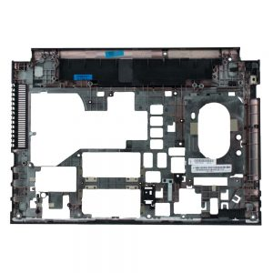 lc42d_-_acer_aspire_3830_3830g_3830t_3830tg